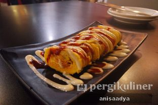 Foto 5 - Makanan di Jeans Chili Chicken oleh Anisa Adya
