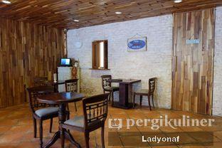 Foto 9 - Interior di Ajag Ijig oleh Ladyonaf @placetogoandeat