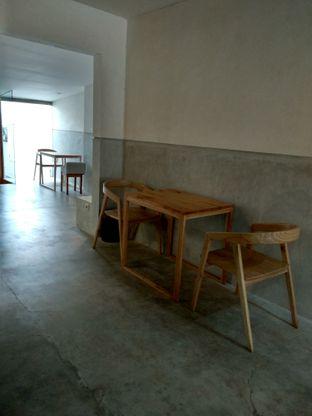 Foto 4 - Interior di Kopi Kotaku oleh Ika Nurhayati
