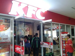 Foto review KFC oleh Michael Wenadi  4