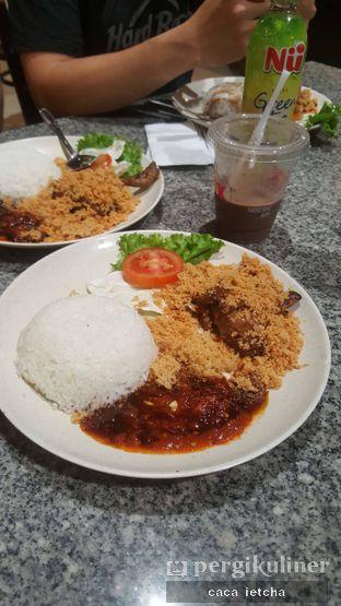 Foto 3 - Makanan di Dapoer Rasa oleh Marisa @marisa_stephanie