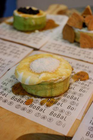Foto 5 - Makanan di BoBaL oleh Hendry Jonathan