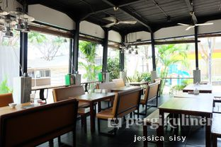 Foto review Le' Mangano oleh Jessica Sisy 3