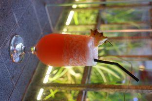 Foto review Lei Lo Restaurant oleh Deasy Lim 5