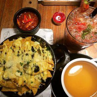 Foto 1 - Makanan di Blacklisted oleh Ig : thiee.an