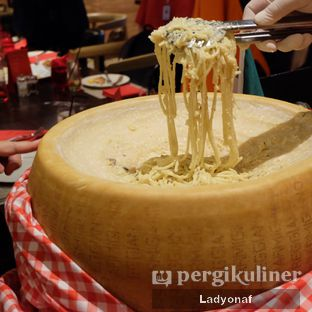 Foto 12 - Makanan di Sapori Deli - Fairmont Jakarta oleh Ladyonaf @placetogoandeat