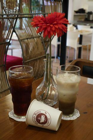 Foto 6 - Makanan di Kokeshi Teppanyaki oleh feedthecat