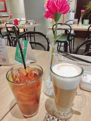 Foto 4 - Makanan di Maison Tatsuya oleh abigail lin