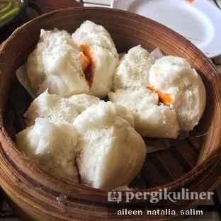 Foto 1 - Makanan di Eastern Kopi TM oleh @NonikJajan