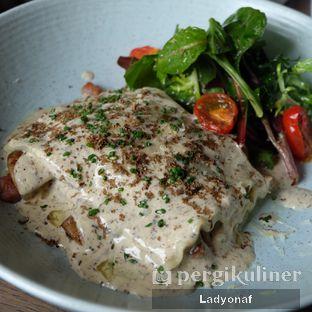 Foto 18 - Makanan di Cassis oleh Ladyonaf @placetogoandeat