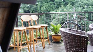Foto 4 - Interior di Kluwih oleh deasy foodie