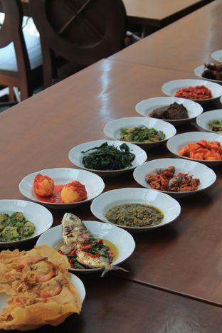 Foto 37 - Makanan di Sepiring Padang oleh Prido ZH