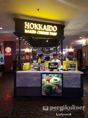 Foto 2 - Interior di Hokkaido Baked Cheese Tart oleh Ladyonaf @placetogoandeat
