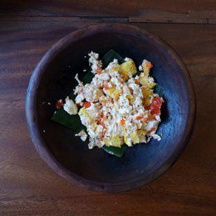 Foto 4 - Makanan di Marase - Vio Hotel oleh Chris Chan