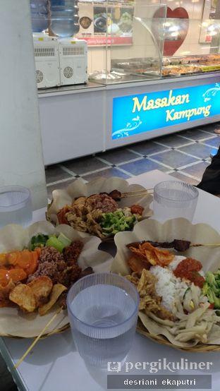 Foto 1 - Makanan di Kehidupan Tidak Pernah Berakhir oleh Desriani Ekaputri (@rian_ry)
