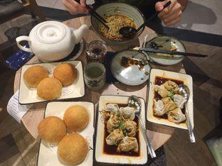Foto 2 - Makanan di Lamian Palace oleh Theodora