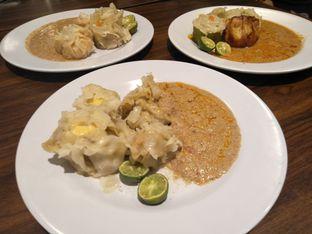 Foto 4 - Makanan di Siomay Oenake oleh yeli nurlena