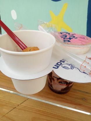 Foto 3 - Makanan di Mimisan oleh Fuji Fufyu