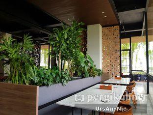 Foto 9 - Interior di Wiro Sableng Garden oleh UrsAndNic