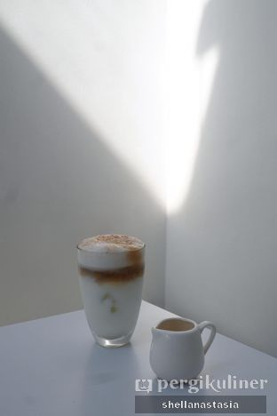 Foto review The Neighbors Cafe oleh Shella Anastasia 13