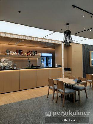 Foto 7 - Interior di KEI Dining oleh Selfi Tan
