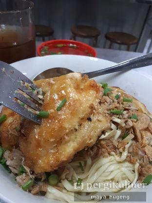 Foto 1 - Makanan di Santong Cwie Kiauw oleh maya hugeng