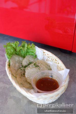 Foto 8 - Makanan di Tempt Coffee Roaster oleh Shella Anastasia