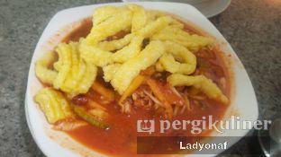 Foto 7 - Makanan di Pandan Cafe oleh Ladyonaf @placetogoandeat