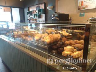 Foto 5 - Interior di Caribou Coffee oleh Shanaz  Safira