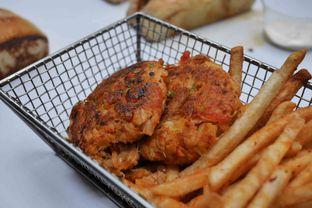 Foto 1 - Makanan di The Holy Crab oleh Maria Irene