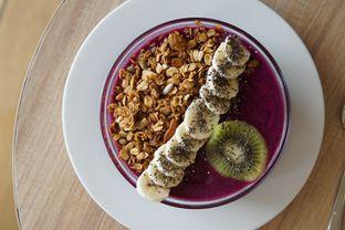 Foto 3 - Makanan di Vita-Mine Smoothie Bar oleh Kevin Leonardi @makancengli