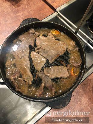 Foto 3 - Makanan di Raa Cha oleh Cubi