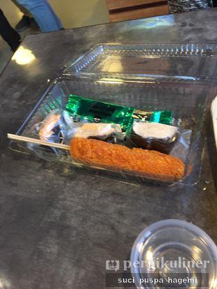Foto 21 - Makanan di Shigeru oleh Suci Puspa Hagemi