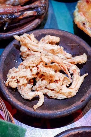 Foto 3 - Makanan di Waroeng SS oleh Indra Mulia