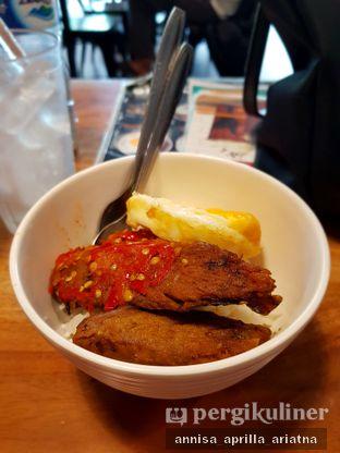 Foto 2 - Makanan di Warunk UpNormal oleh Foody Stalker // @foodystalker