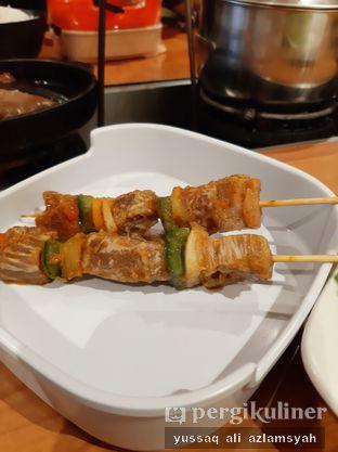 Foto 2 - Makanan di Raa Cha oleh Yussaq & Ilatnya