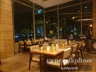 Foto 17 - Interior di Botany Restaurant - Holiday Inn oleh Ladyonaf @placetogoandeat