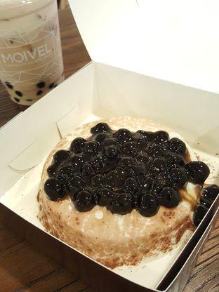Foto 1 - Makanan di Moivel oleh Stallone Tjia (@Stallonation)