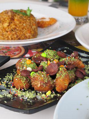 Foto 4 - Makanan di Foodpedia Bandoeng oleh Kuliner Addict Bandung