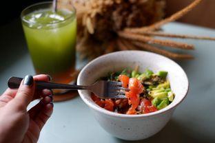 Foto 3 - Makanan di Honu Central oleh Deasy Lim