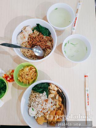 Foto 4 - Makanan di Bakmi Gocit oleh Jessica Sisy