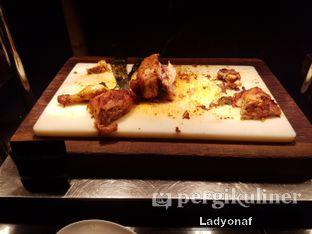 Foto 22 - Makanan di Signatures Restaurant - Hotel Indonesia Kempinski oleh Ladyonaf @placetogoandeat