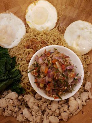 Foto 3 - Makanan di Warung Wakaka oleh Olivia @foodsid