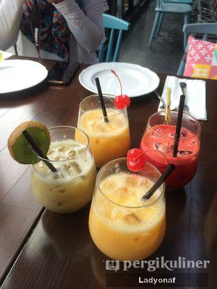 Foto 9 - Makanan di Por Que No oleh Ladyonaf @placetogoandeat