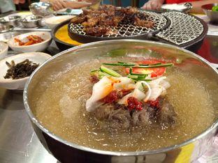 Foto 1 - Makanan di Magal Korean BBQ oleh @egabrielapriska