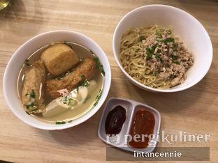 Foto 2 - Makanan di Singapore Koo Kee oleh bataLKurus