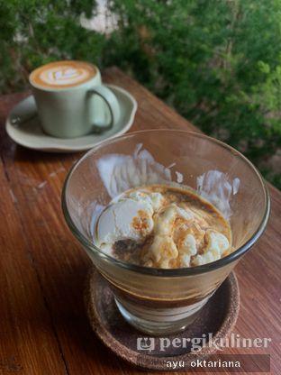 Foto review Sama Dengan oleh a bogus foodie  1