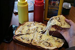 Foto 2 - Makanan di The People's Cafe oleh Caca