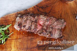 Foto 7 - Makanan di Atico by Javanegra oleh Anisa Adya