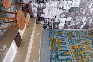 Foto 9 - Interior di Happiness Kitchen & Coffee oleh Della Ayu